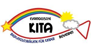 Logo_evKITA_GROSS_redesign_JPEG_12.05.2016