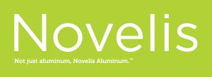novelis_box_w_tagline_g1